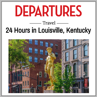 Michters_Departures_Louisville.png