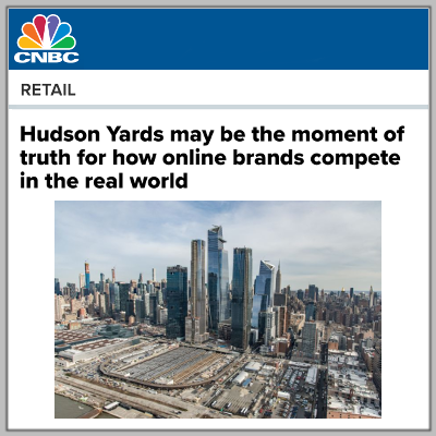 Mack Weldon_CNBC_Hudson Yards.png
