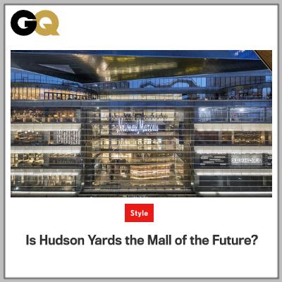 Mack Weldon_GQ_Hudson Yards.png