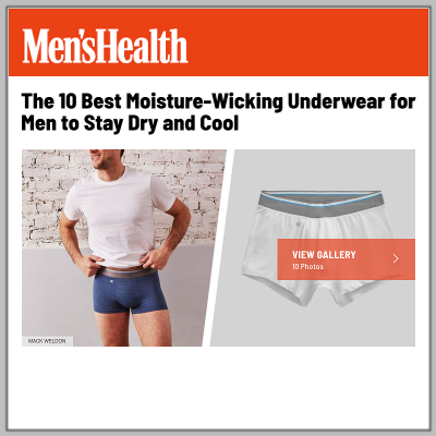 Mack Weldon_Mens Health_Moisture Wicking.png