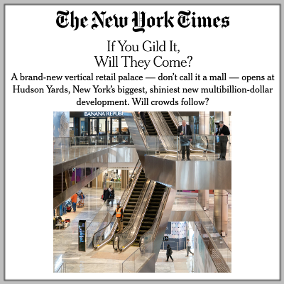Mack Weldon_New York Times_Hudson Yards.png