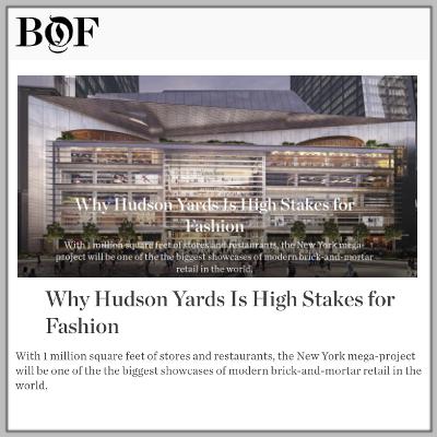 Mack Weldon_BOF_Hudson Yards.png