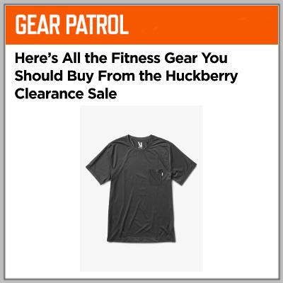 Vuori_Gear Patrol_Huckberry.png