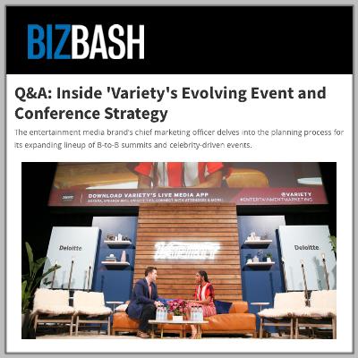Variety_BizBash.png