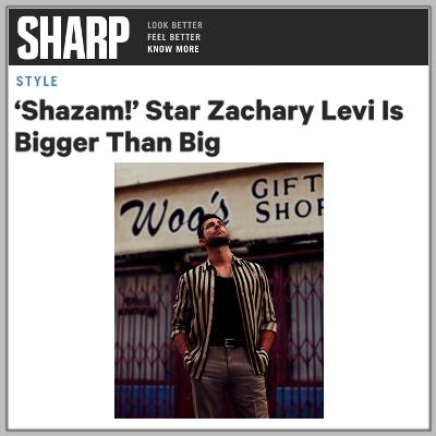To Boot New York_Sharp_Shazam.png