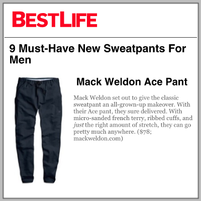 Mack Weldon_BestLife_Sweatpants.png