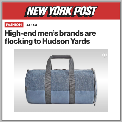 Mack Weldon_NY Post_Hudson Yards.png