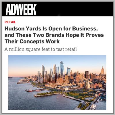 Mack Weldon_AdWeek_Hudson Yards.png