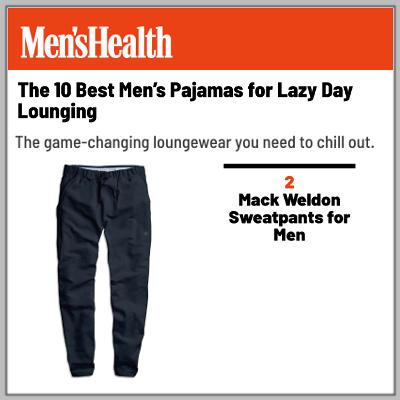 Mack Weldon_Mens Health_ Lounging Pagamas.png