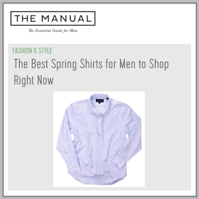 Haspel_The Manual_Spring Shirts.png