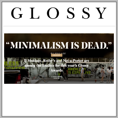 Mack Weldon_Glossy_Minimalism.png