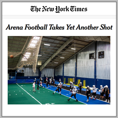 National Arena League_NY Times.png
