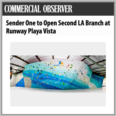 DJM Capital Partners_Commercial Observer_Runway Playa Vista.png