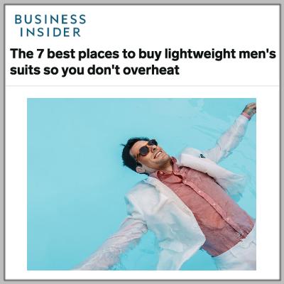 Haspel_Business Insider_Lightweight Mens Suits.png
