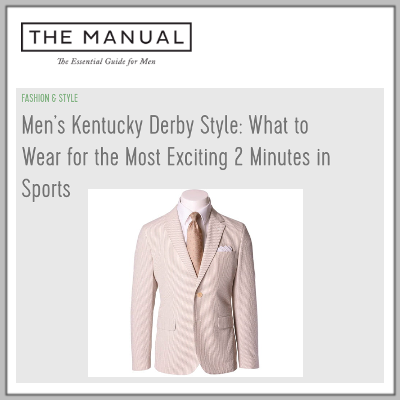 Haspel_The Manual_Kentucky Derby Style.png
