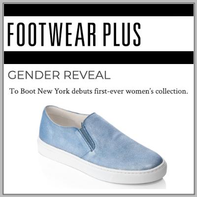 To Boot New York_Footwear Plus_Gender Reveal.png