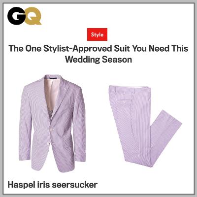 Haspel_GQ_Wedding Season.png