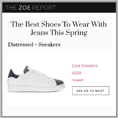 To Boot New York_The Zoe Report_Spring Shoes.png