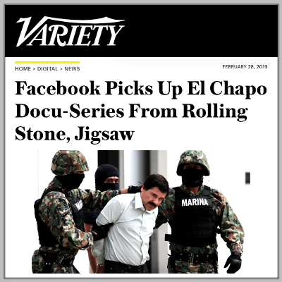 Rolling Stone_Variety_El Chapo.png