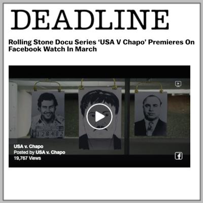 Deadline_RollingStone_Chapo.png