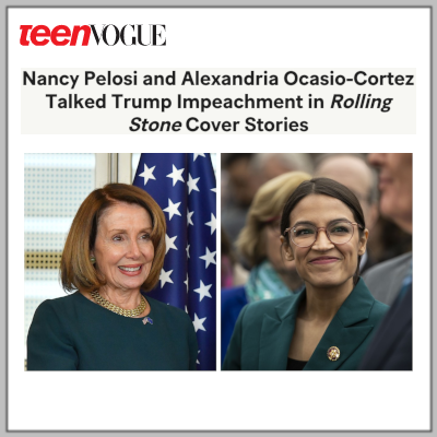 TeenVogue_RollingStone_Pelosi.png
