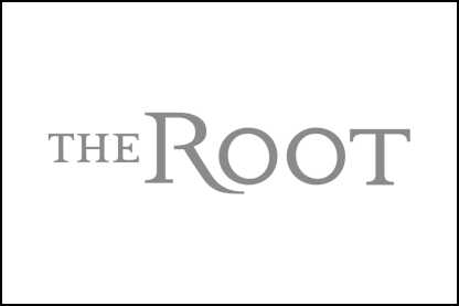 the root site logo.png