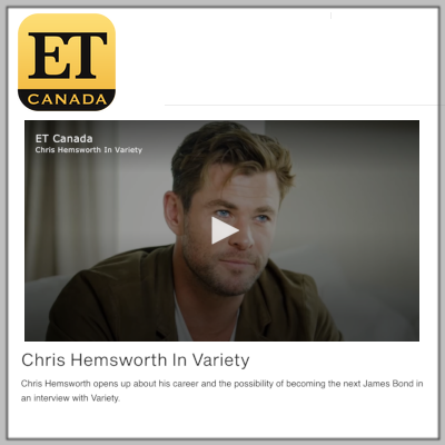 Variety_ETCanada_Hemsworth.png