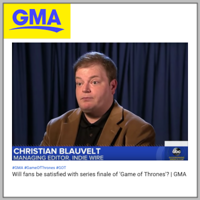 IndieWire_GMA_GoT.png