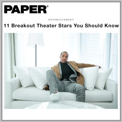 ToBoot_Paper_Broadway.png