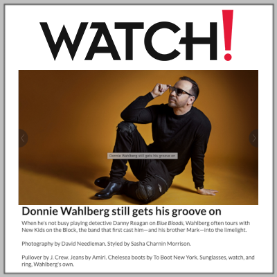 TooBoot_Watch_Wahlberg.png