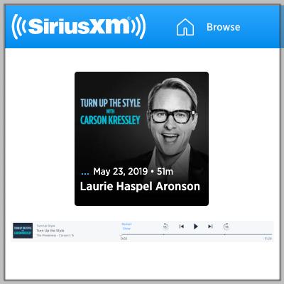 Haspel_SiriusXM_Carson.png