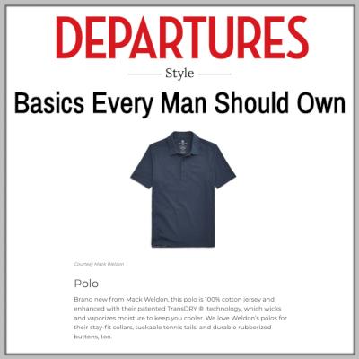 MackWeldon_Departures_Polo.png