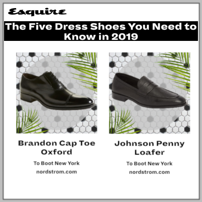 To_Boot_Esquire_loafer.png