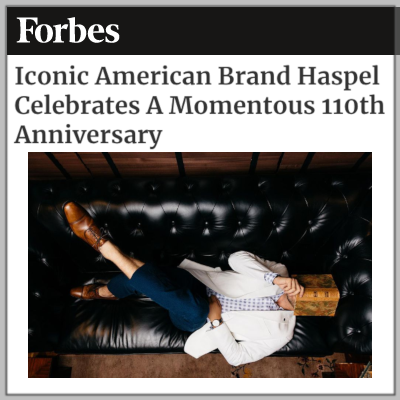 Haspel_Forbes_anniv.png