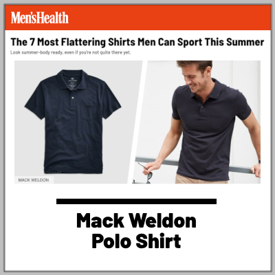 MackWeldon_MensHealth_polo.png