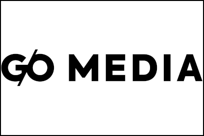 GO Media Logo.png