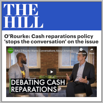 theroot_thehill_beto.png