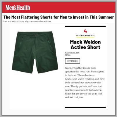MackWeldon_MensHealth_shorts.png
