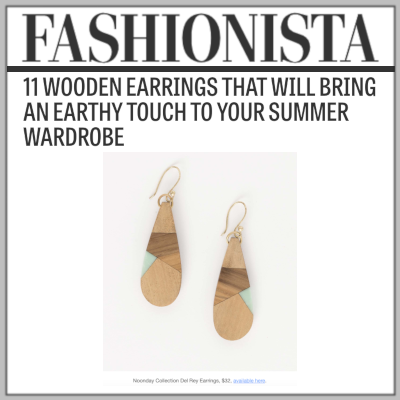 noonday_fashionista_earrings.png