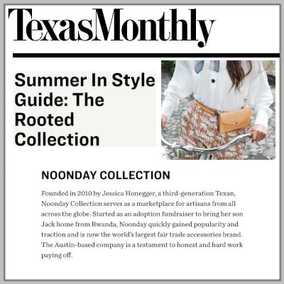 noonday_texas_wallet.png