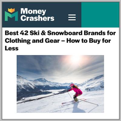Vuori_MoneyCrash_ski.png