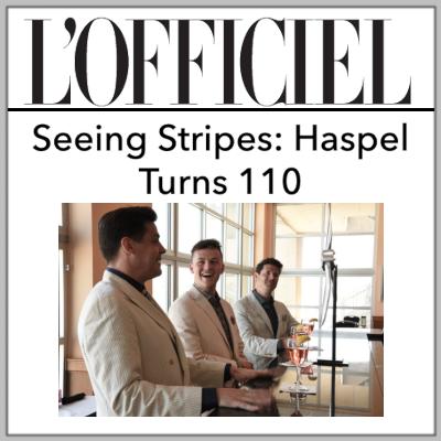 haspel_loff_anniversary.png
