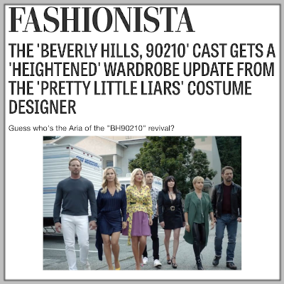 Fashionista Mag.png