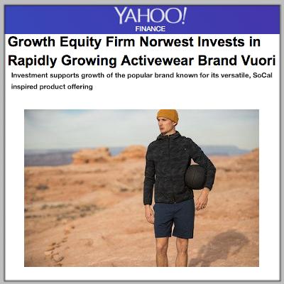 Yahoo Vuori.png