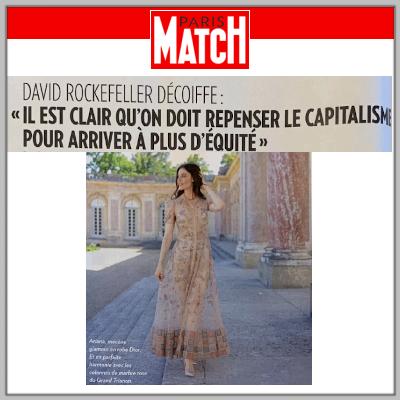ParisMatch_AR.png