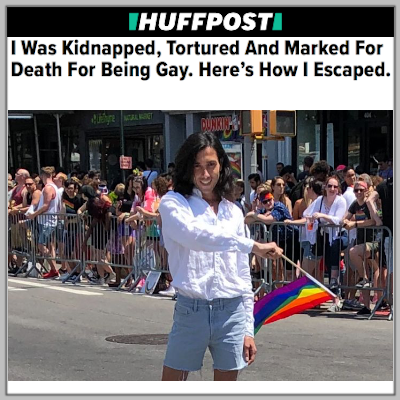 HuffPost_RainbowRailroad.png
