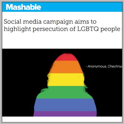 Mashable_RainbowRailroad.png