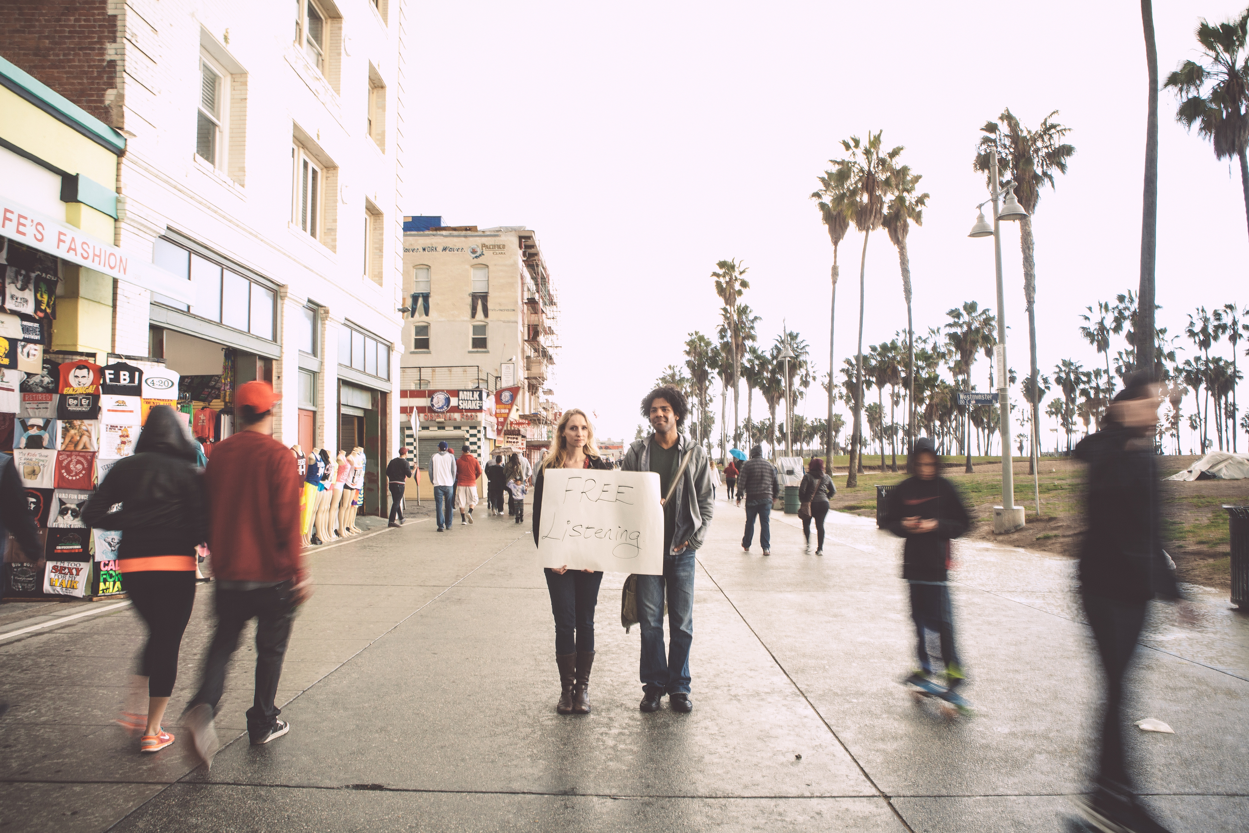 UrbanConfessional_achandler_56.jpg