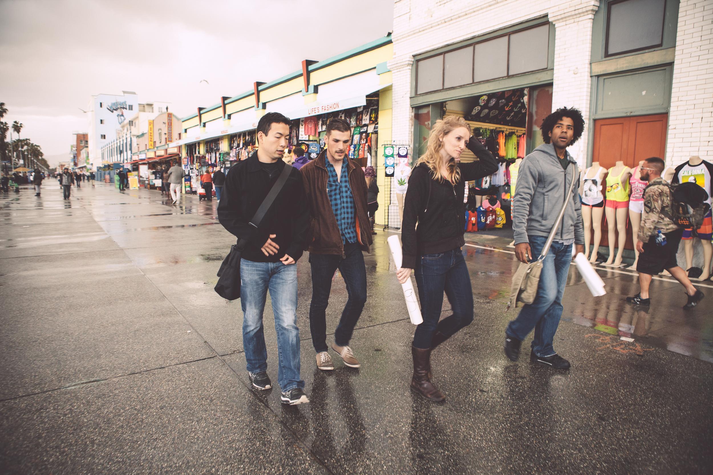 UrbanConfessional_achandler_59.jpg