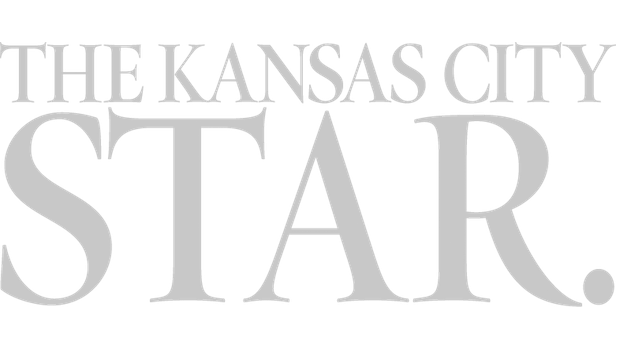 1-kansas-city-star_grayscale.png